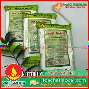VMC NATURE-CHẤT BẢO QUẢN TỰ NHIÊN- HCLC