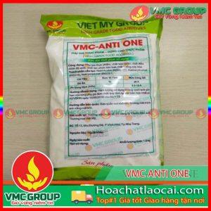CHẤT BẢO QUẢN -VMC ANTI ONE- HCLC