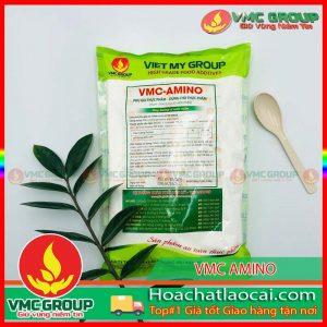 CHẤT ĐIỀU VỊ VMC AMINO-HCLC