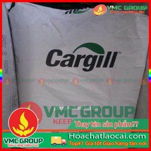 Tinh bột bắp biến tính cargill HCLC