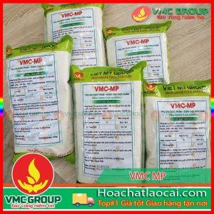 VMC MP- TẠO LIÊN KẾT CHO SẢN PHẨM TỪ THỊT- HCLC