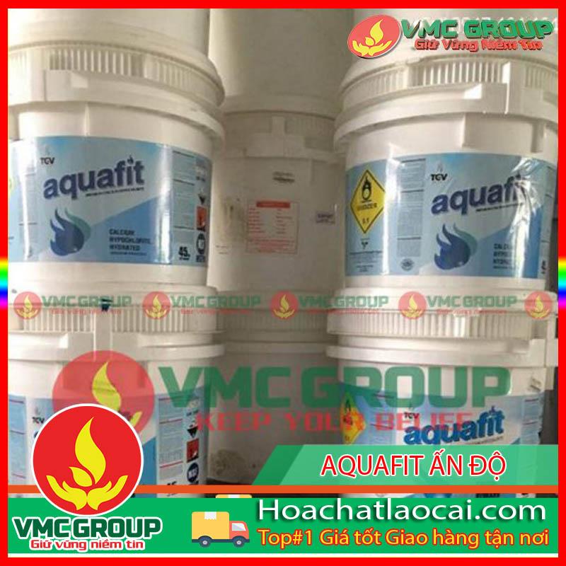 Ca(OCl)2 CANXI HYPOCHLORITE HCLC