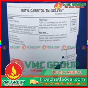 BUTYL CARBITOL (C8H18NO3) HCLC
