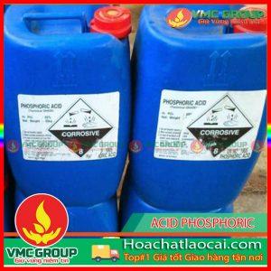 H3PO4 85% VIỆT NAM HCLC