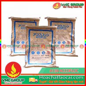 ACCOFLOC A130- HCLC