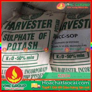 POTASSIUM SULPHATE BELGIUM – K2SO4 – PHILIPPINES HCLC