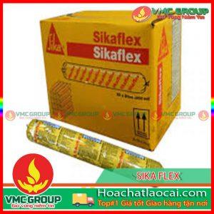 SIKAFLEX CONSTRUCTION- HCLC