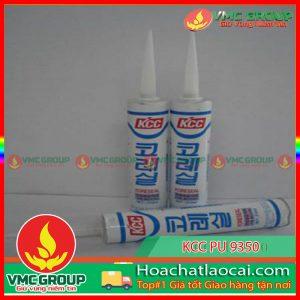 CHẤT TRÁM KCC PU9350- HCLC