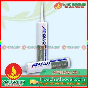 KEO SILICONE APOLLO A100- HCLC