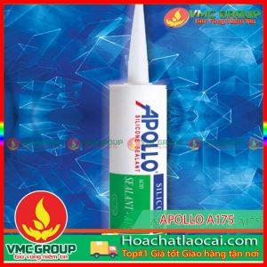 APOLLO SEALANT A175- HCLC