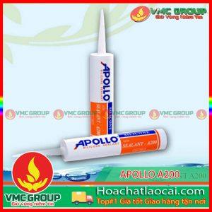 APOLLO SEALANT A200- HCLC