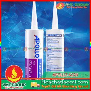 APOLLO SEALANT A250-HCLC
