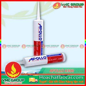 APOLLO SEALANT A300- HCLC