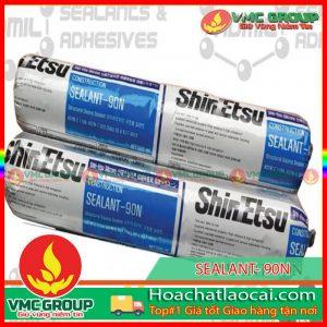 SHINETSU SILICONE SEALANT 72N- HCLC