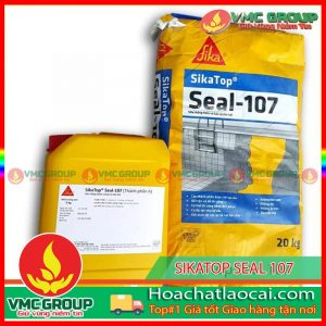 SIKATOP SEAL 107 HCLC