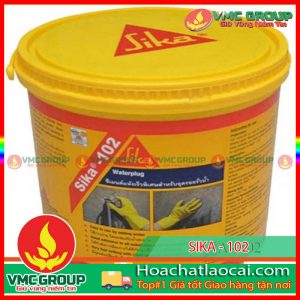 SIKA 102- HCLC