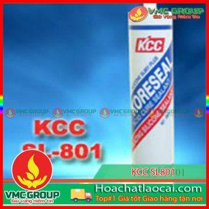 KEO SILICONE KCC SL801- HCLC