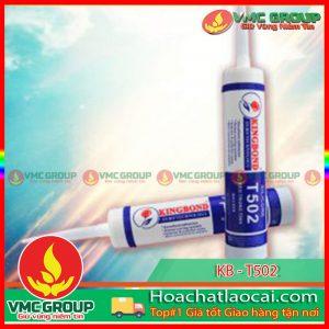 KEO SILICONE KINGBOND T502 – HCLC