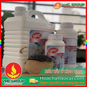 CHẤT TẨY KÍNH VMC HCLC