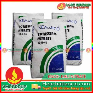 KNO3- KALI NITRATE HCLC